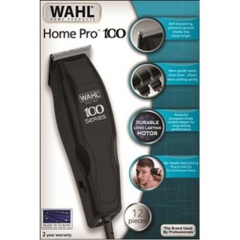 WAHL Cortapelos Home Pro 100
