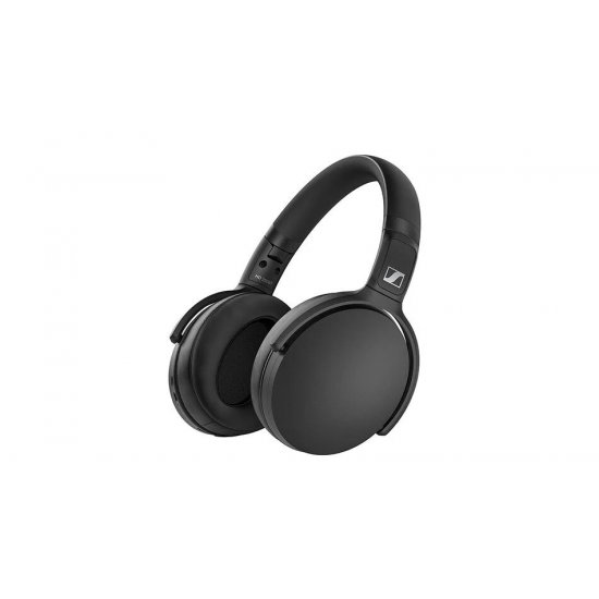 Sennheiser HD350BT Black