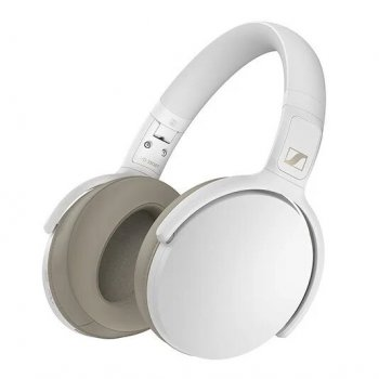 Sennheiser HD350BT White