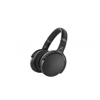 Sennheiser HD450BT Black