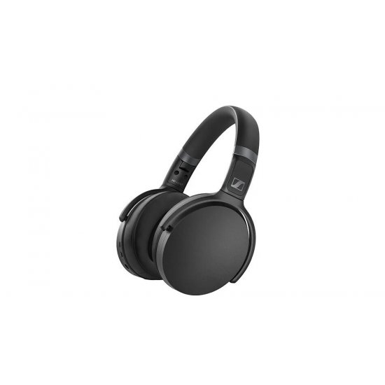 Sennheiser HD450BT Black