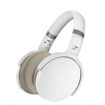 Sennheiser HD450BT White