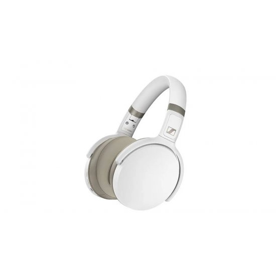 Sennheiser HD450BT White