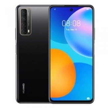 HUAWEI P Smart 2021 Black