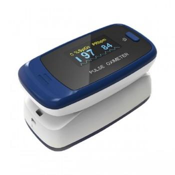 Andon CMS-50D2 Pulsioximetro
