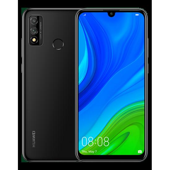 HUAWEI Teléfono P smart 2020 Black