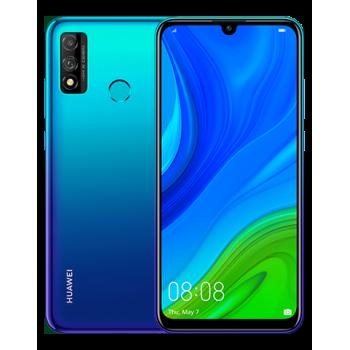 HUAWEI Teléfono P smart 2020 Blue