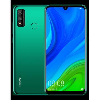 HUAWEI Teléfono P smart 2020 Green