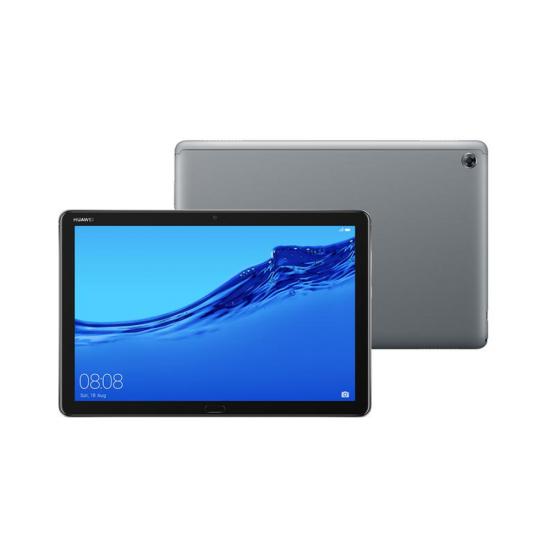 HUAWEI Tablet MediaPad M5 Lite 3GB RAM 32GB ROM