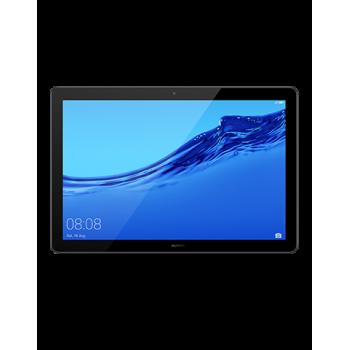 HUAWEI Tablet MediaPad T5 Black 3GB RAM 32GB ROM