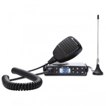 Midland GB1 Walkie Talkie