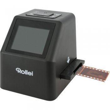 Rollei Escaner DF-S 310 SE
