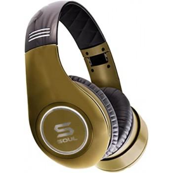 Soul SL300 Auriculares