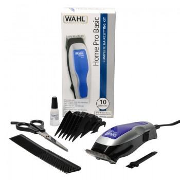 WAHL Home Pro Basic